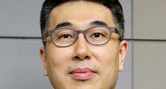 """고려대, '2021 네이처 콘퍼런스 한국 개최'…""""UN 지속가능개발목표 이행 논의"""""""