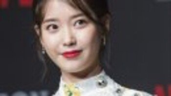 """아이유, 20대 마지막 생일날 소외계층에 5억 기부 """"받아온 사랑 갚겠단 약속"""""""