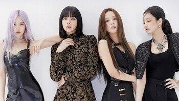YG, 新 걸그룹 론칭 준비 중'블랙핑크' 이후 5년만