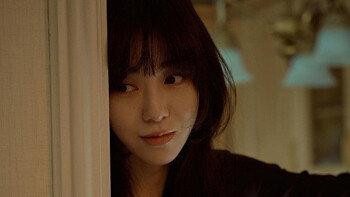 "'AOA' 출신 권민아 ""굿 하고 마음 편해져"""