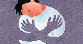 아이를 더 힘들게 하는 여섯 가지 부모 유형