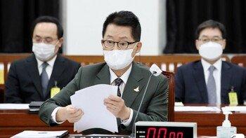 """국정원 """"10년간 재입북자 29명…협박, 국내범죄 등 사유"""