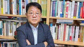 북핵 위협, 갈길 먼데 한미동맹 정체성은 '우방과 제국' 사이 갈팡질팡[화정안보포커스]<7>