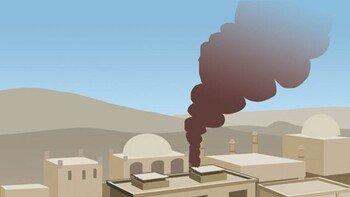 테러와 21세기[임용한의 전쟁사]〈183〉