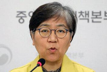 오늘  정오 이태원 클럽 관련 확진 총 237명…'N차 감염' 141명