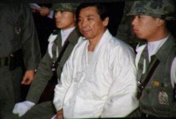 """김재규 유족, 40년 만에 재심 청구""""10·26은 내란 아닌 민주 혁명"""""""