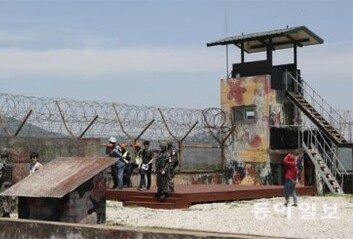 정부의 '북한 감싸기' 다시 도마에…유엔사, 北 의도적 도발 배제 안 해