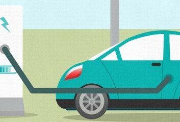 LG화학, 현대·기아車에전기차 배터리 공급…수조 원대 규모