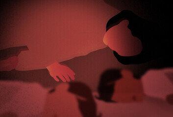 빌라서 어린 남매 2명 숨진 채 발견母는 의식불명