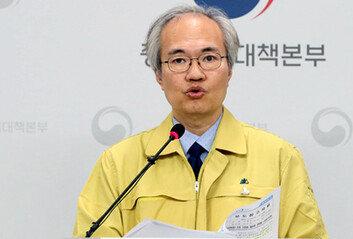 """신규 확진 30명대로 떨어졌으나…""""여전히 전파고리 불분명 사례 많아"""""""