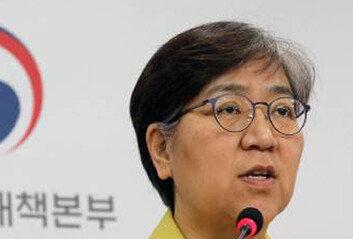 [속보]확진 35명 늘어…인천50대 목사發 18명 추가 확진
