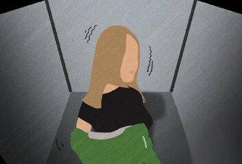 KBS 여자화장실 불법촬영용의자 자수…조사 받고 귀가