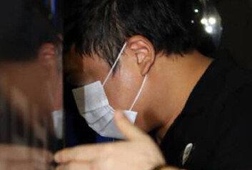 檢, '사모펀드 의혹' 조국5촌조카에 징역6년 구형