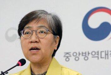 질병관리본부 '질병관리청'으로 승격복지부, 복수차관제 도입