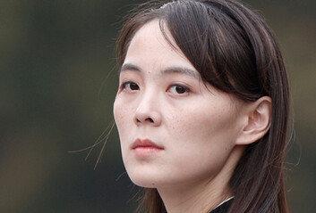 """""""대북전단, 군사합의 위반"""" 주장에민간단체 활동까지 적용? 지적도"""