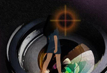 KBS 몰카 개그맨, 경찰 출동 당시용의자 지목…카메라에 얼굴 찍혀