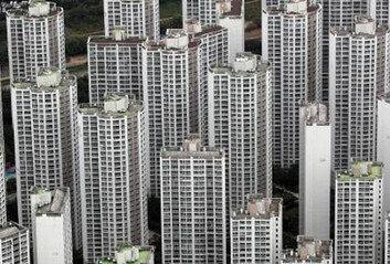 세수 부진 속 주택 보유세만'나홀로 증가'…전년比 13% 늘듯