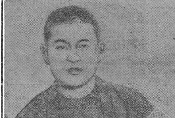 """'2000만의 치욕' 도쿄서 처단""""딸아, 아비를 원망 마라"""""""
