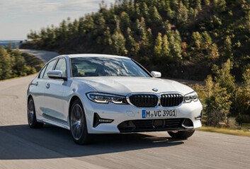 요즘 타본 BMW·벤츠… 독일차가 달라졌다?!