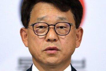 """통일부 """"판문점선언 비롯 남북 정상 합의사항 준수·이행해야"""""""