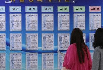 """정부, 4대 그룹에 """"삼성 SSAFY 처럼취업준비생 교육프로그램 만들어 달라"""""""
