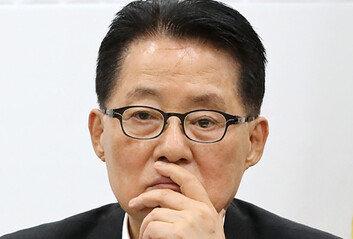 안보투톱에 '북한통' 모두 투입남북관계 총력전