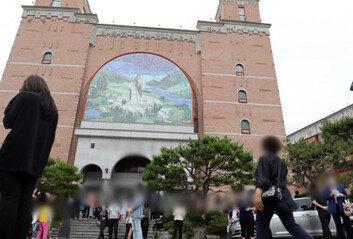 광주 확진자 6명 추가·누적 96명일곡중앙교회 집단 감염