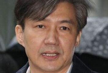 진중권-김경율 등 진보 진영인사들'反 조국백서' 낸다