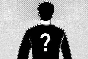유명 야구인 아들, 6억 사기혐의 구속피해자중 1명 극단적 선택