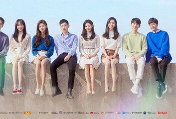 """""""연애를 하는 듯한 대리만족도""""최종 결정 앞둔 '하트시그널3', 결과는?"""