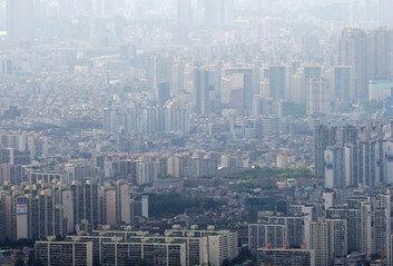 기본소득 이어 대선 이슈로 부상한'부동산 정책'…혼란 가중 '우려'