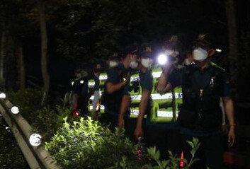 박원순 시장 사망에 서울시,서정협 1부시장 '권한 대행' 체제로
