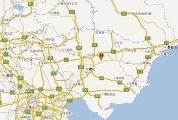 中 허베이서 규모 5.1 지진 발생…베이징서도 진동 감지