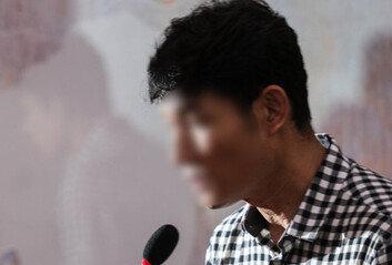 """""""故최숙현 가혹행위 의혹 감독,국가대표 훈련수당까지 상납 받아"""""""