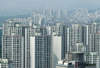 """""""지방선 집 내놔도 안팔리는데취득세 8% 일괄적용은 역차별"""""""
