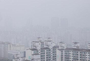 67억 들여 한국 아파트 42채사들인 '미국인', 취득 방법보니…