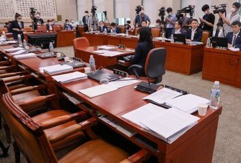 법사위, 부동산법 11개 추가 의결