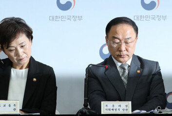 """""""우리 지역엔 안돼""""與 의원·지자체장 '부동산 님비' 논란"""