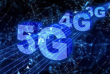 정부, '올 상반기 5G 서비스 품질 평가'결과 발표…속도 가장 빠른 곳은?