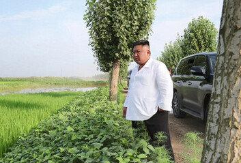 """美싱크탱크 """"北, 재래식 포대로韓 공격하면 1시간에 최대 20만명 사상"""""""