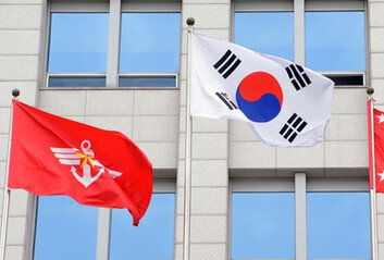 軍, 4000t급 핵추진잠수함 3척 개발 시사'한국형 아이언돔'도 추진