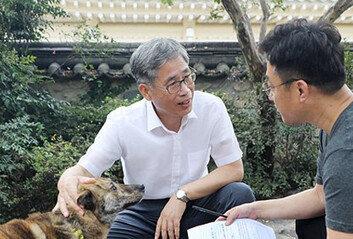 """""""썩은 내 나는 검찰개혁… 그렇게 장기집권하면 역사가 침 뱉을 것"""""""