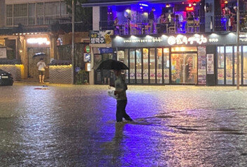 집중호우로 사망·실종 42명…수도권·강원, 또 폭우 예보