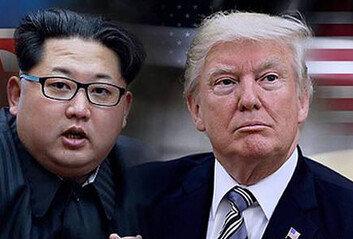 우드워드 신간 '격노'서 트럼프·김정은주고 받은 친서 25통 공개된다