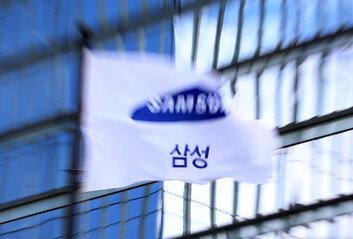 삼성전자 상반기 역대 최대 R&D 투자권오현 고문, 보수 113억 수령