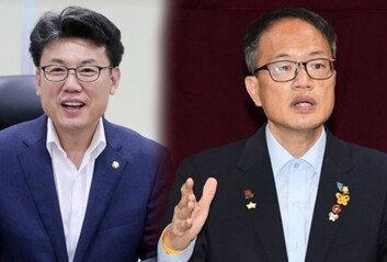"""지지율 추락에도…與 """"부동산정책문제 없어, 집값 곧 잡힐 것"""""""