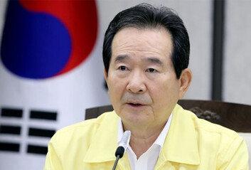 확진자 급증…서울·경기사회적 거리두기 2단계로 격상