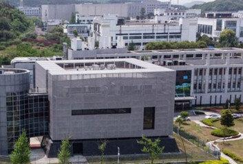 文 대통령 퇴임 후 기거할 경남 양산中 바이러스센터 설립 논의로 '와글와글'