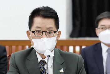 """""""北장성택, 어떻게 죽었는지 모른다""""국정원 답변 '논란'"""