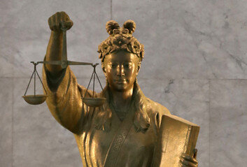 文정부 대법원 판결역대 정부 중 가장 진보성향